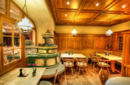 tl_files/FILES_5/restaurant_pic_2.jpg